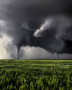 tornado schutz