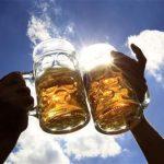 eigenes bier brauen