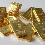 Goldpreisentwicklung Prognose