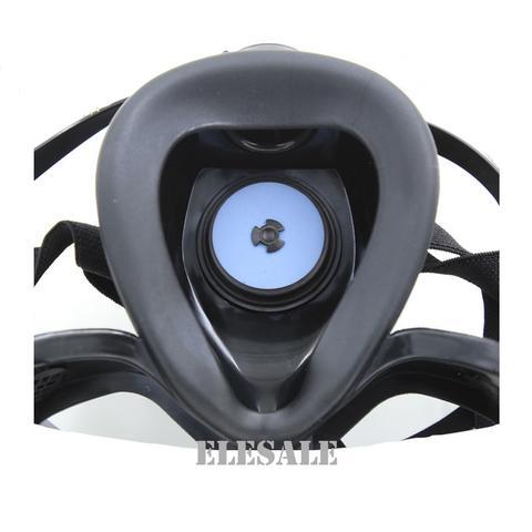 neue-atemschutzmaske-gasmaske-mit-schutzbrille-f-r-malerei-chemische-gas-organische-filter-sicherheit-face-respirtor_1_4_large