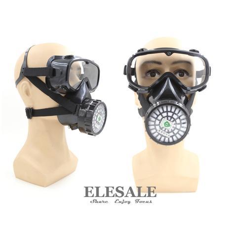 neue-atemschutzmaske-gasmaske-mit-schutzbrille-f-r-malerei-chemische-gas-organische-filter-sicherheit-face-respirtor_1_6_large