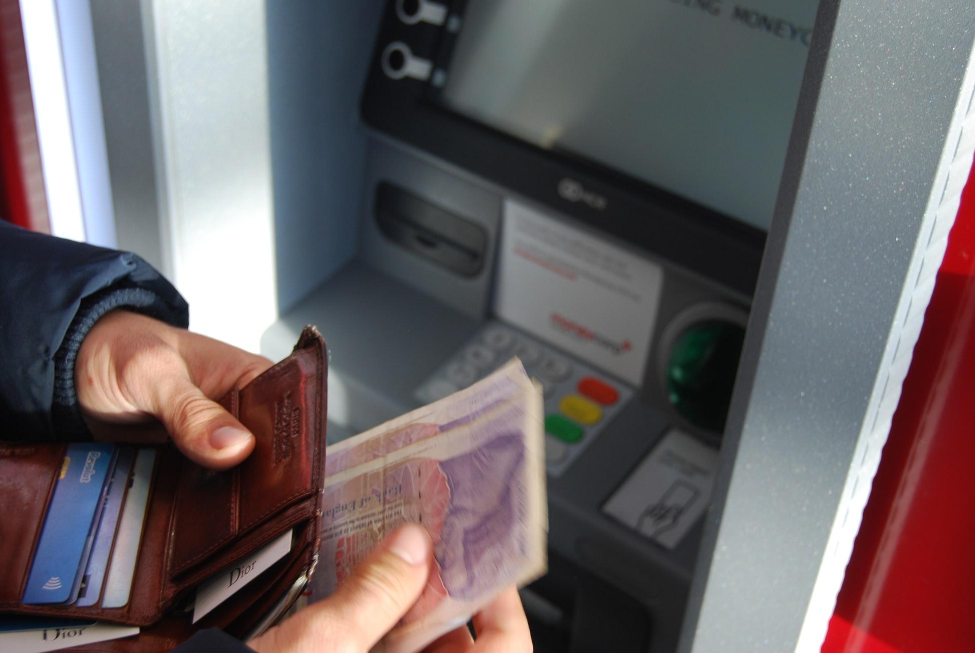 bankeinlagen
