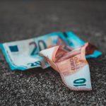 bankensicherheit