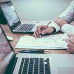 Kapitallebensversicherung sinnvoll