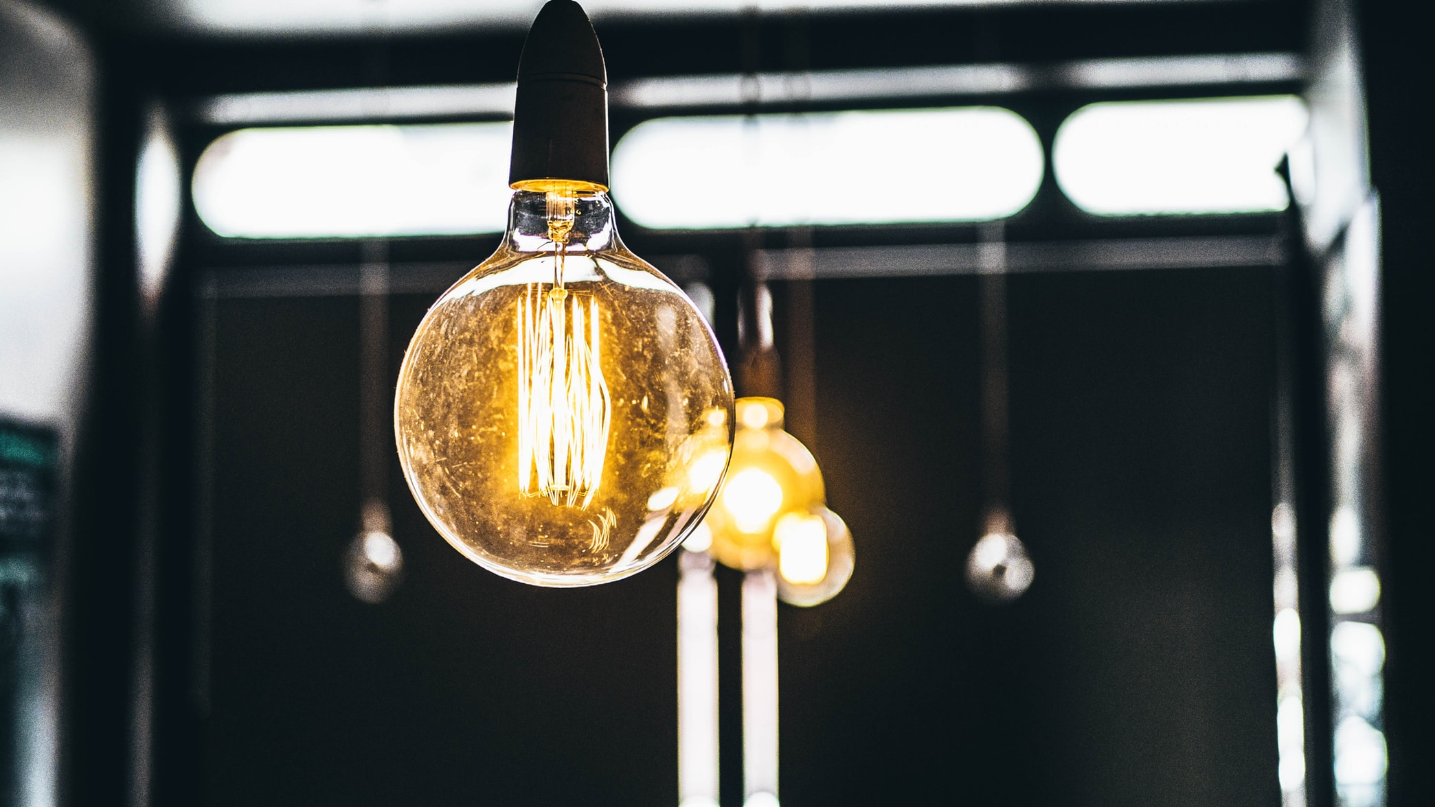 Strompreise steigen