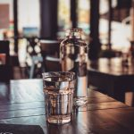 trinkwassermangel