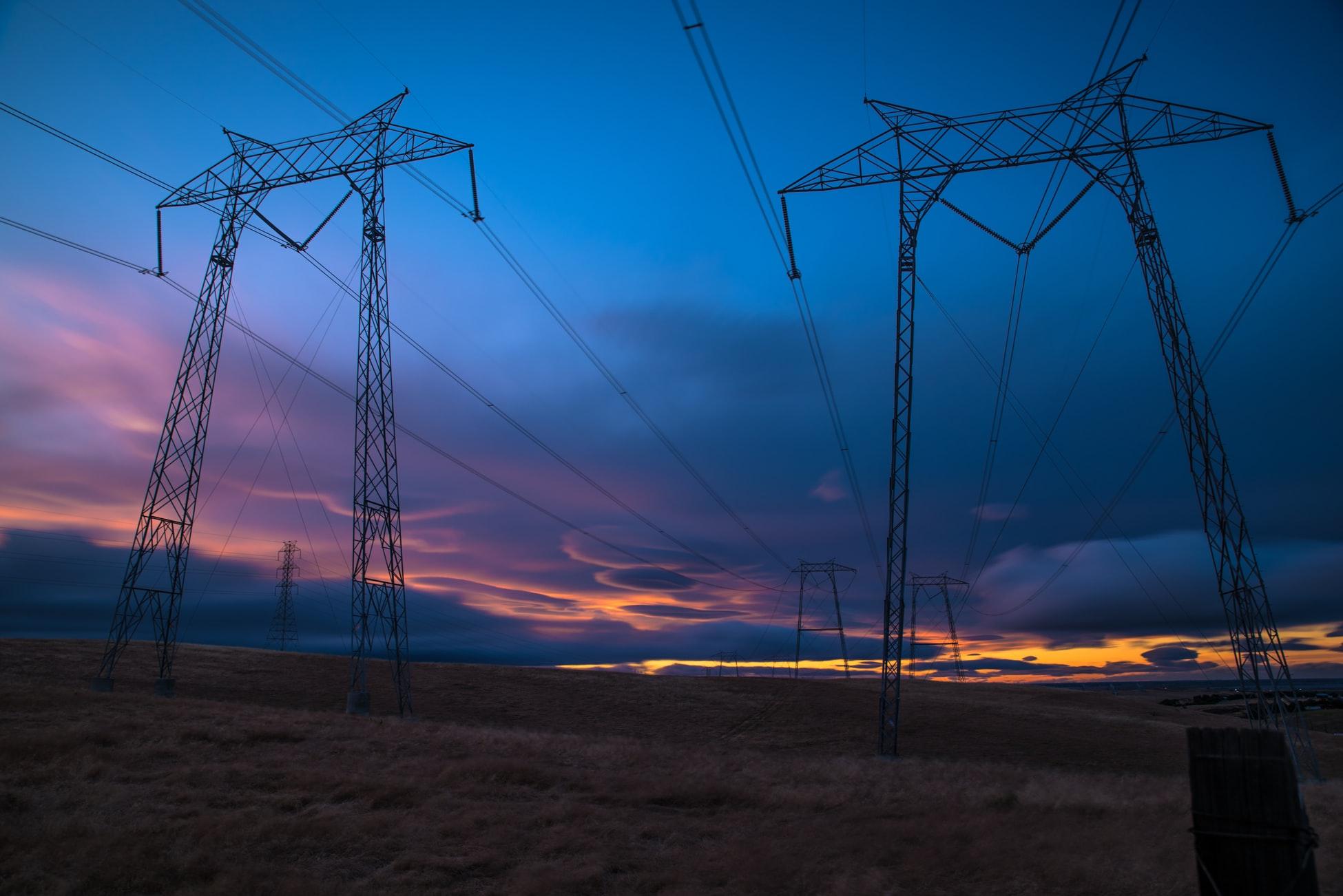 Stromausfall Vorbereitung