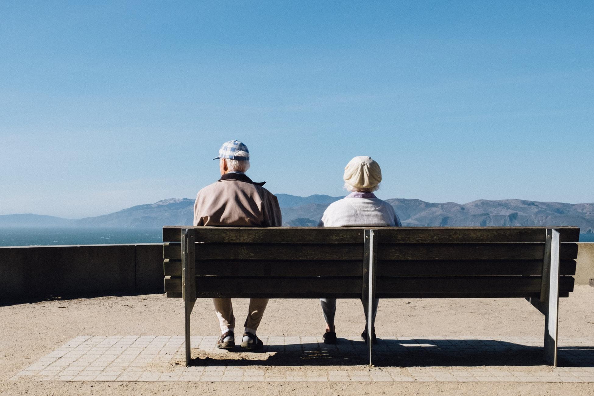 Rentenversicherung Probleme