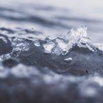 Wassernot weltweit