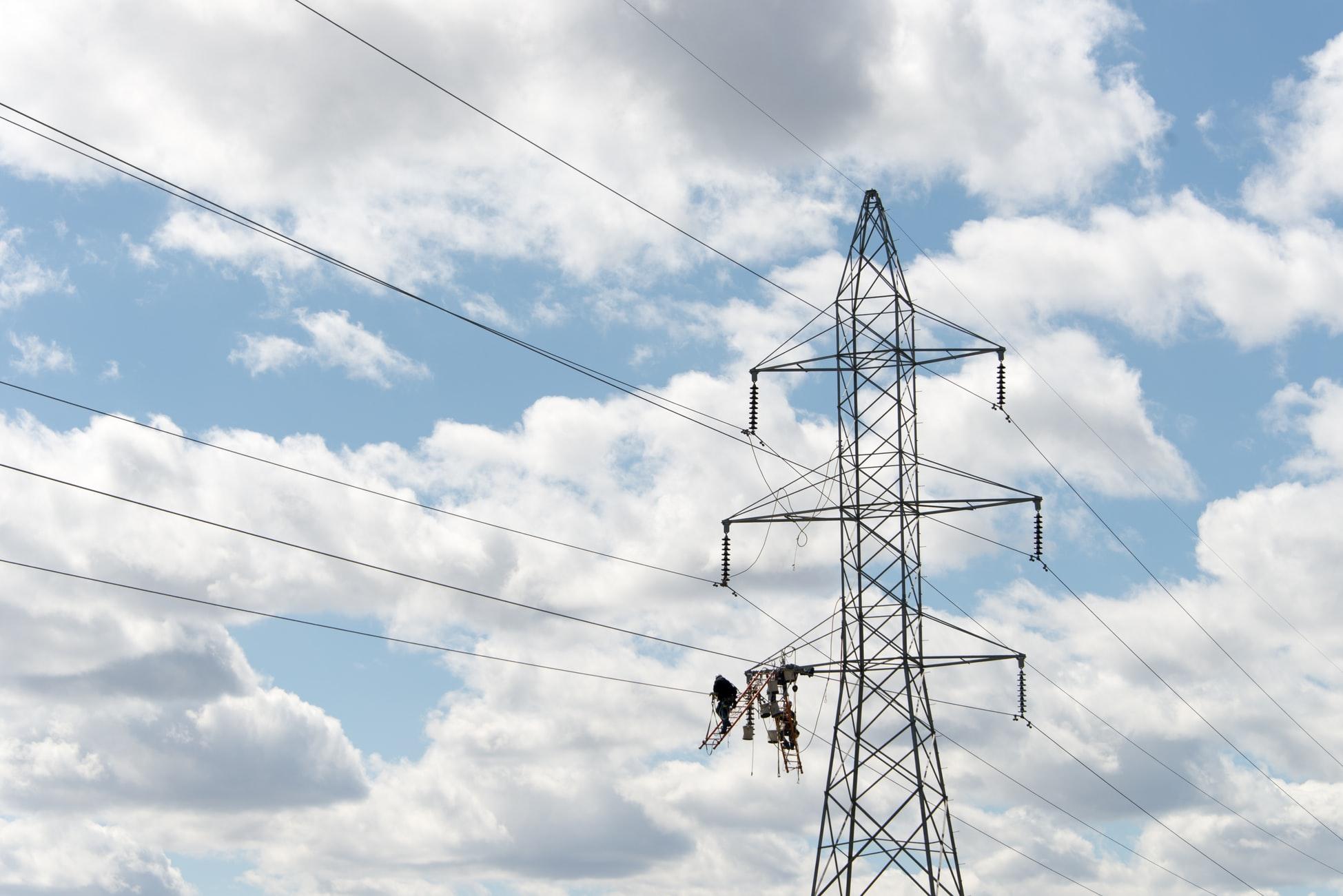 blackout gefahr deutschland