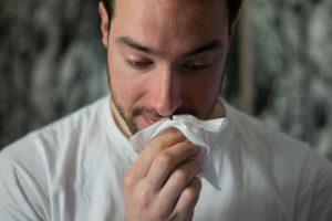 Immunabwehr steigern