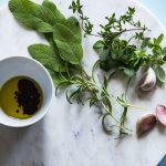 Antivirale Heilpflanzen