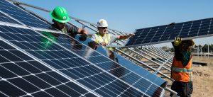 Lohnt sich Photovoltaik