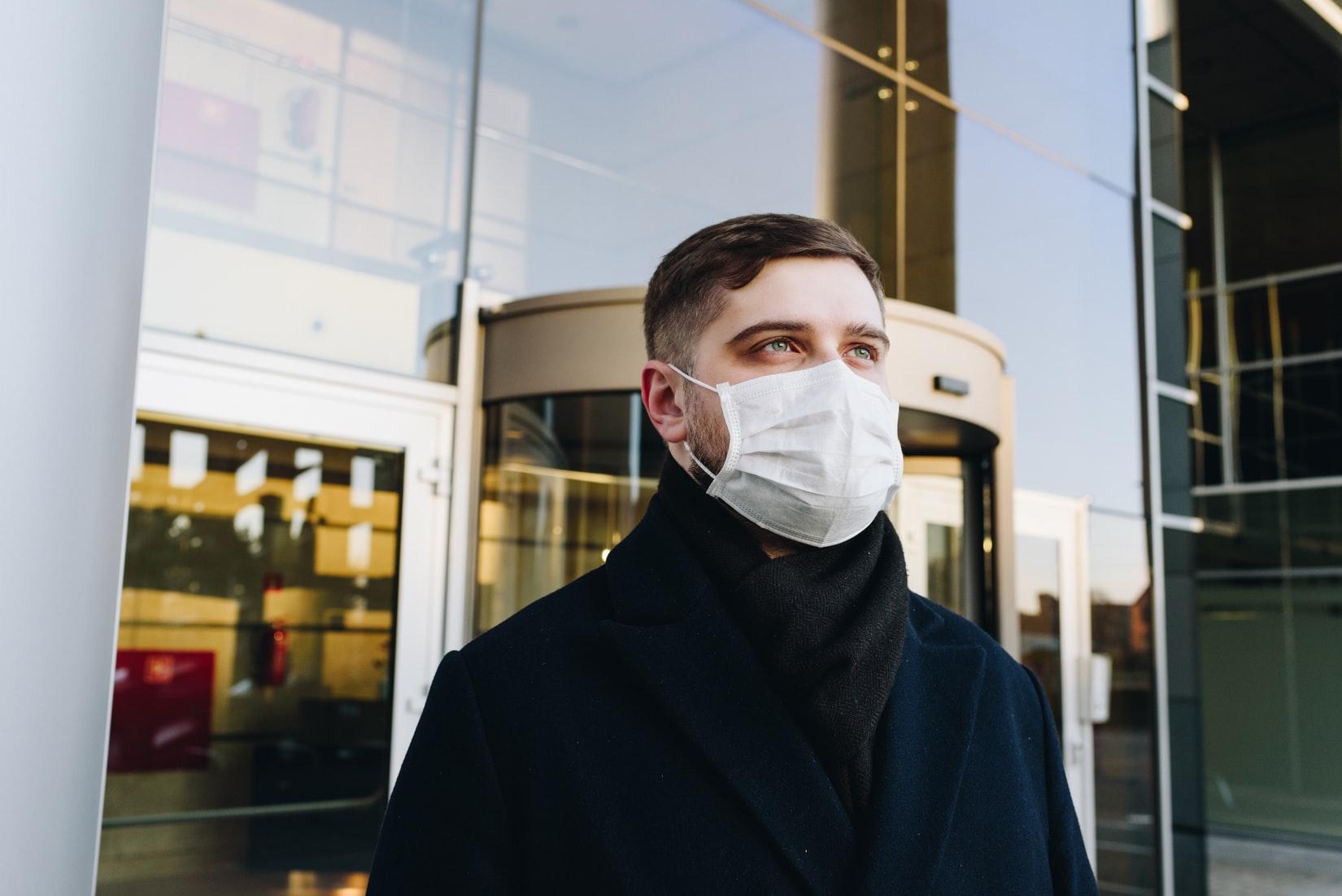 Neuigkeiten zum Coronavirus