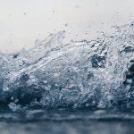 Wasserknappheit Deutschland