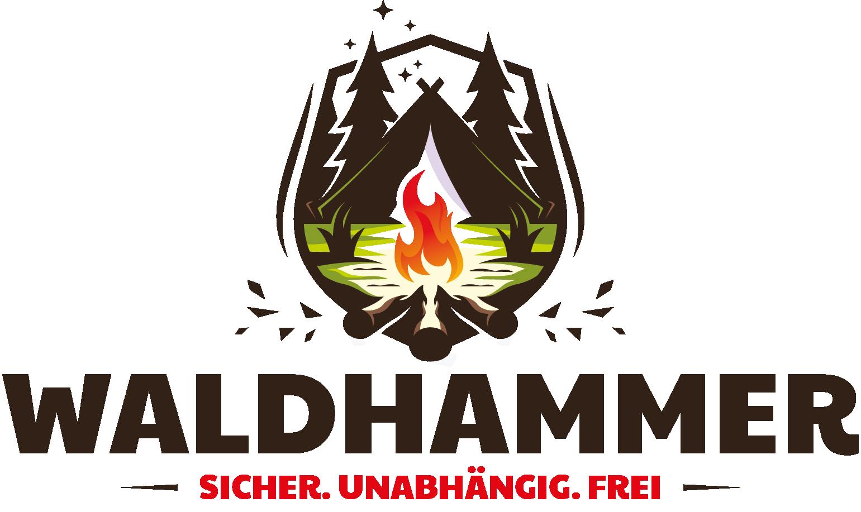 Waldhammer