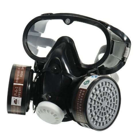C:UsersprivaDesktopPrisma ProjekteWaldhammer12_ArtikelbilderAtemschutz-GasmaskeAtemschutz-Gasmaske-2.jpg