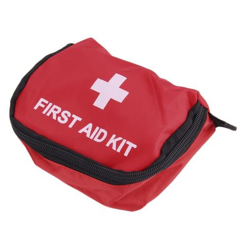 firstaid2_large