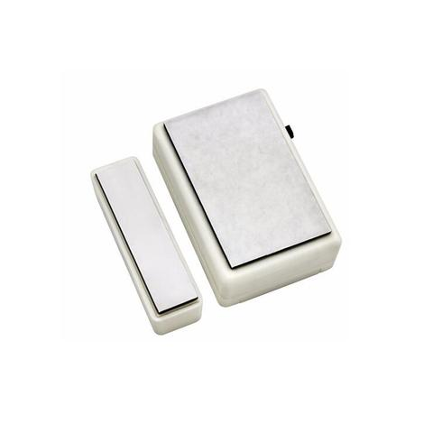 wireless-home-security-t-rscheibe-alarm-warnung-system-magnetische-t-r-sensor_2_large