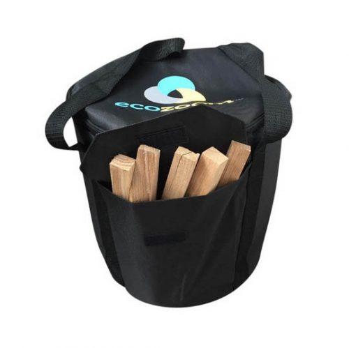 EcoZoom Bag 2.jpg