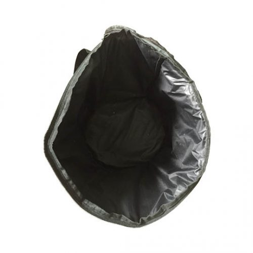 EcoZoom Bag 3.jpg
