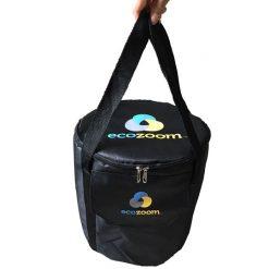 EcoZoom Bag 4.jpg