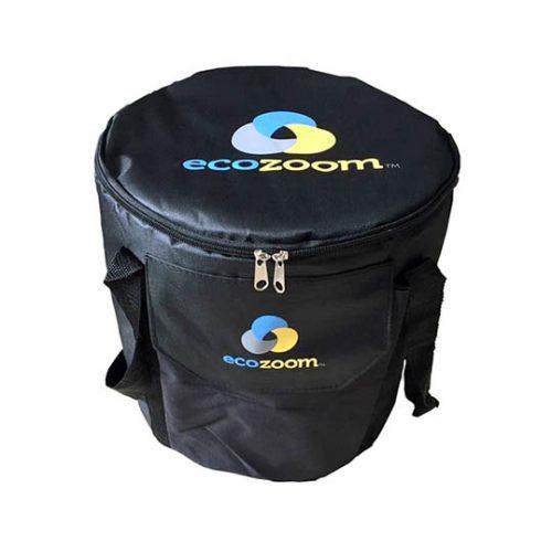 EcoZoom Bag 5.jpg