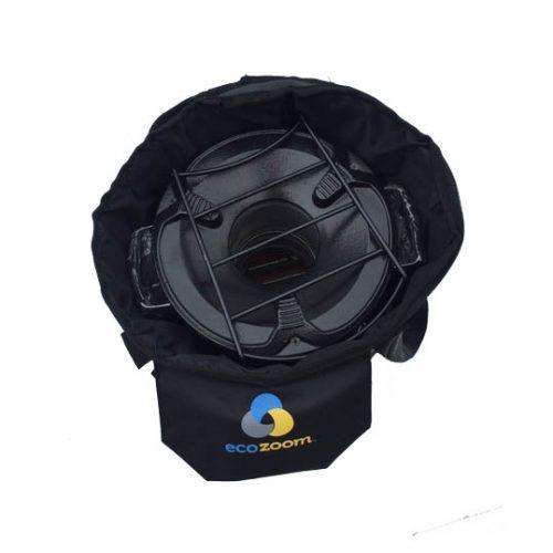 EcoZoom Bag 6.jpg