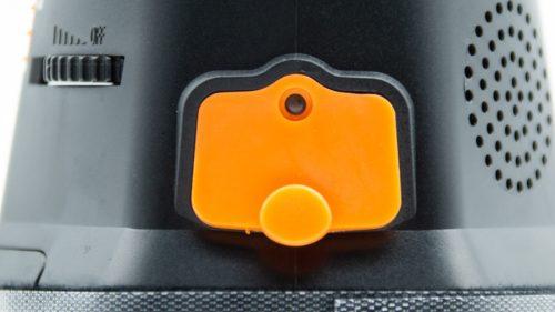 Kurbellaterne-Detail-USB-geschlossen.jpg