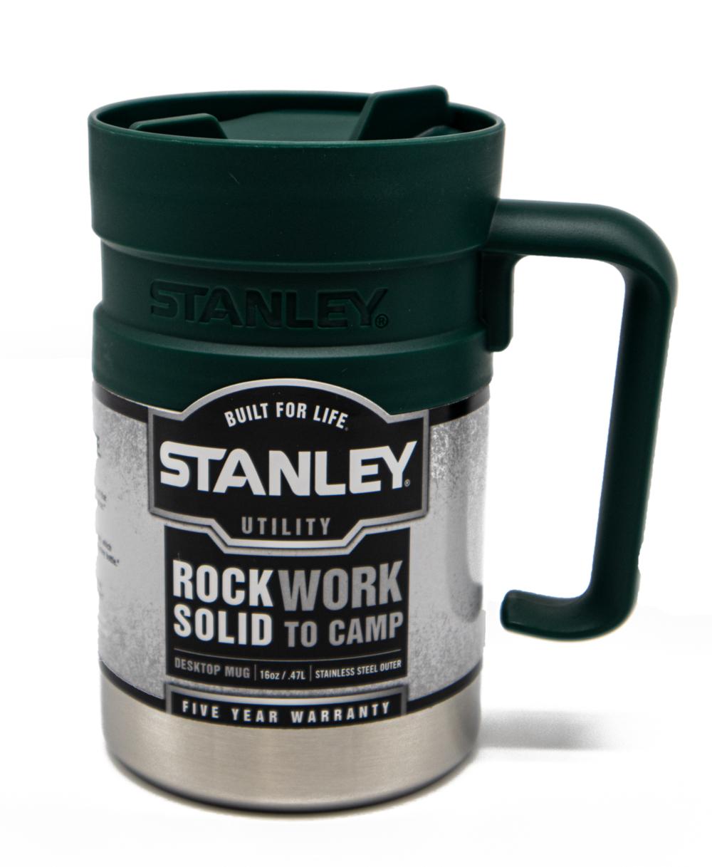 Stanley-gesamtansicht.jpg