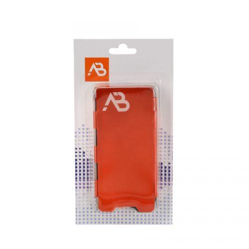 WH-5920_1 Windschutz Alu 9 Lamellen faltbar orange_OB_.jpg