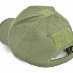 WH-5980_2 Baseballcap Tactical Ripstop oliv.jpg