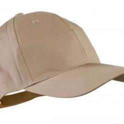 WH-5990-Baseball-Cap-khaki.jpg