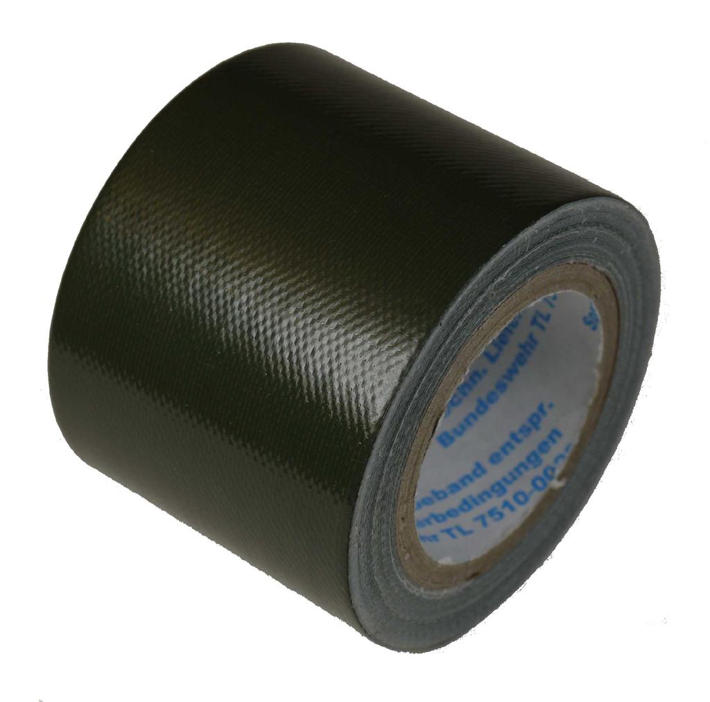 WH-6030-Gewebeband Bw bronzegrün (oliv) 50 mm x 5 m.jpg