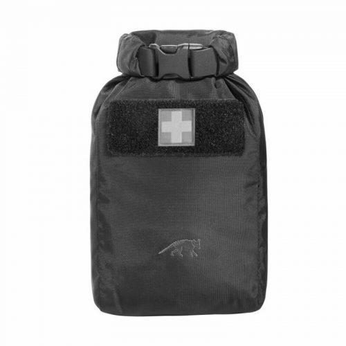 WH-6050-tt-first-aid-basic-wp-schwarz-2.jpg