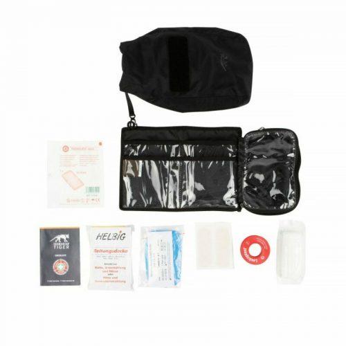 WH-6050-tt-first-aid-basic-wp-schwarz-5.jpg
