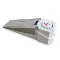 WH-7010-Premium-Tuerstopper-1.jpg