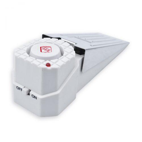 WH-7010-Premium-Tuerstopper-2.jpg