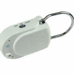 WH-7020-Tuergriff-Alarm-Home-1.jpg