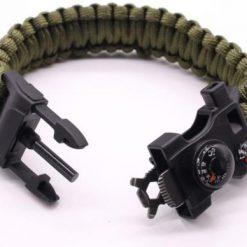 armband3_large