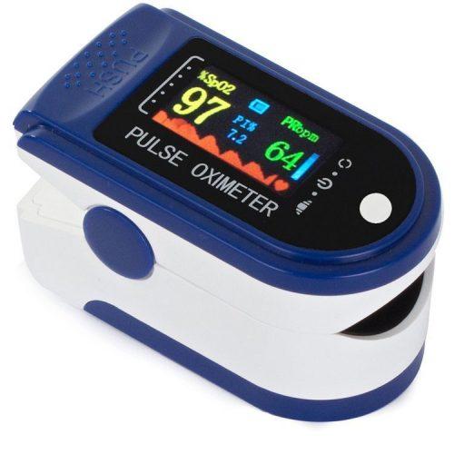 Pulsoximeter.jpg