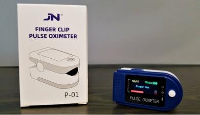 puls-oximeter1.png