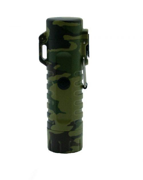 Lichtbogenanzünder-camouflage2