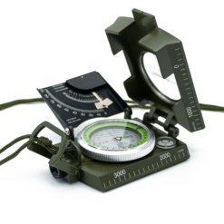 WH-7190-Taktischer-Kompass