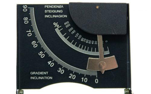 WH-7190-Taktischer-Kompass-Detail