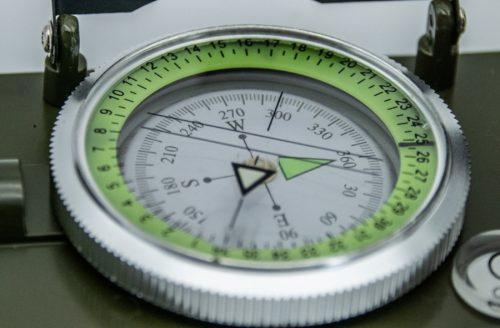 WH-7190-Taktischer-Kompass-Detail-ziffern