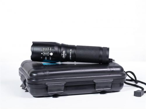 Waldhammer-Taktische-Taschenlampe