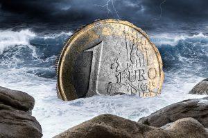 Euro geht unter? neue Hyperinflation