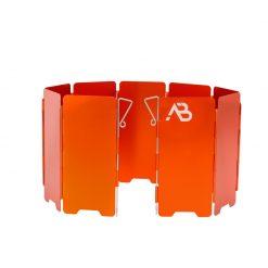 WH-5920- Windschutz Alu 9 Lamellen faltbar orange_OB_.jpg