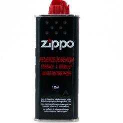 WH-7100-Zippo